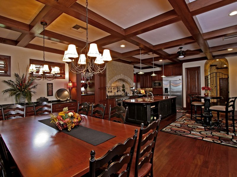 Photo gallery of award winning kitchen designs bath - Kitchen design gallery jacksonville fl ...