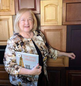 Alice Adkins Mccoy Award Winning Kitchen Design Bath